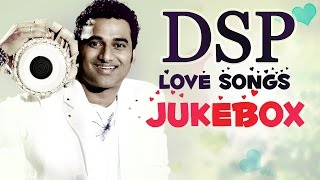 Download DSP Hit Love Songs || My Heart is Beating || Jukebox Video