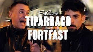 Download SINDROME DE TOURETTE con Tiparraco Video