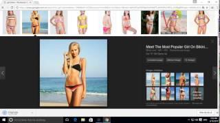 Download Apps photo editor polarr windows 10 Video