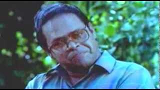 Download God Father - Innocent And Mukesh Comedy Scene Video