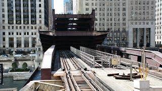Download CTA Behind the Scenes: Bridge Lifts Video