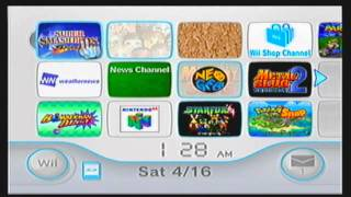 Download How to get Homebrew Channel For Wii 4.3U/E(REMAKE) Video