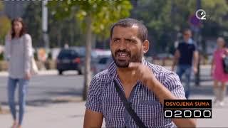 Download Stolice, 9. epizoda 1. serijala - O2.TV Video