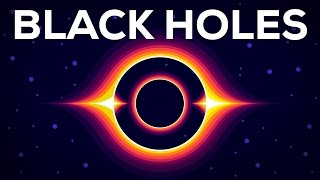 Download Black Holes Explained – From Birth to Death Video