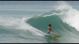 Download Empty In Indo, With Marlon Gerber Video