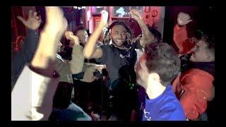 Download Aminé - Places + Faces Freestyle Video