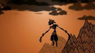 Download 自主制作アニメーション 「EGOISM」 Video