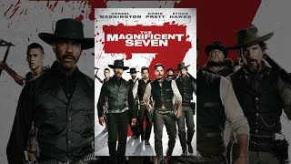 Download The Magnificent Seven Video