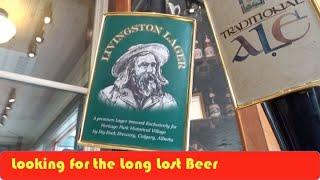 Download Looking for the Elusive Beer Video