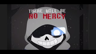 Download Undertale [Genocide Amv Animation] - My Demons Video