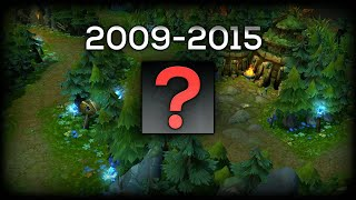 Download How 1 ITEM Broke The Balance Of League of Legends For YEARS Video