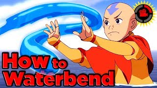 Download Film Theory: Avatar and the Science of Waterbending (Avatar the Last Airbender) Video