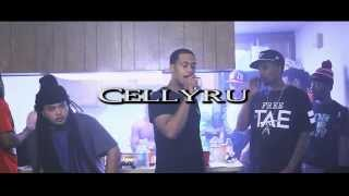 Download Snow On Da Bluff - Cellyru ft Joeblow X Mozzy [Shot by @Strong Visual] Video