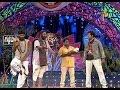 Download Thadaka - తడాఖా - 1st August 2014 Video