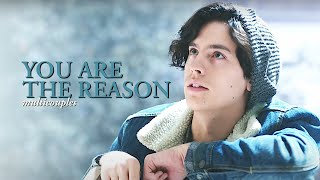 Download Multicouples | You Are The Reason Video