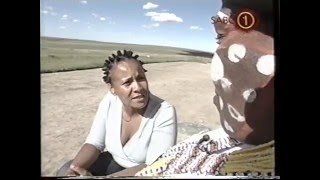 Download Ukuthwala - Marriage by Abduction Video
