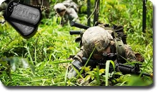 Download Project Reality v1.35 ► Jungle Warfare (Full Round) Video