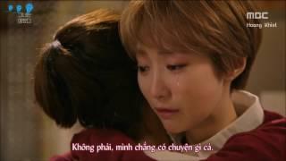 Download [Bách hợp] [GL] Hye Jin x Hari (phim She was pretty) Video