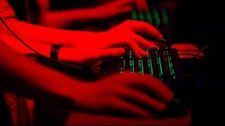 Download Germany expects Russian cyberattacks, fake news in run-up to 2017 election Video