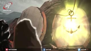 Download مهم تكون مسيحي؟ (٢) الحلقة ٤ ″الثالوث الأقدس″ فقرة : الثالوث الأقدس إله واحد Video
