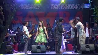 Download Gavra Music Live Dukuhwaru - Tegal. Minggu, 22 Sep 2019 Video