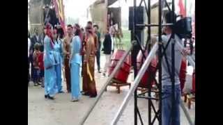 Download Hội bài chòi làng Ngô Xá Tây, Triệu Trung, Quảng Trị Video