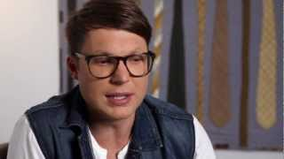 Download Jesus Is . Small Group Bible Study by Judah Smith - Session One Video