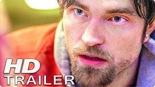 Download GOOD TIME Trailer German Deutsch (2017) Video