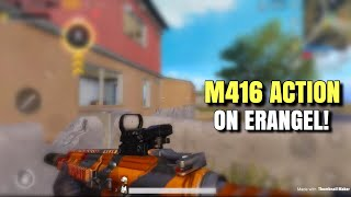 Download FPP Gameplay | PUBG Mobile | Searching For Enemies! Video