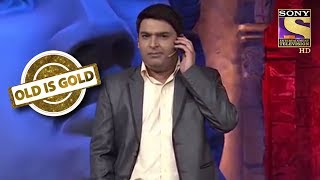 Download Kapil, The Life Planner   Old Is Gold   Comedy Circus Ke Ajoobe Video