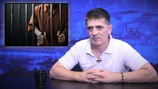 Download BALKAN INFO: Zoran Branković Lepi - U zatvorima je rasulo, a u KP domovima vladaju pedofili! Video