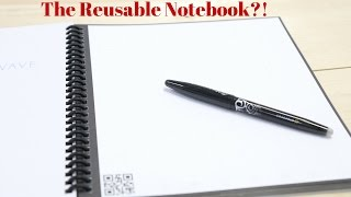 Download The Only Notebook You Need For School Video