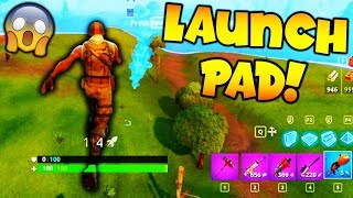 Download MY BEST GAME EVER!!! (Fortnite Battle Royale Best Gameplay) Video