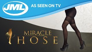 Download Miracle Hose from JML Video