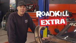 Download Project Car Update: The Rotsun - Roadkill Extra Video