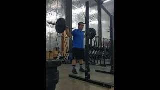 Download My Week As Rx (Probably Scaled): June 2 Workout Video