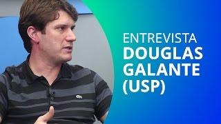 Download Ciência e tecnologia: exploração do Universo e busca por vida extra-terrestre [CT Entrevista] Video