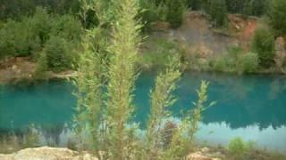 Download La Unión Chile, Catamutun región de los ríos Video
