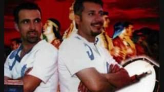 Download Grup Seyran - Yeni...2009... Video