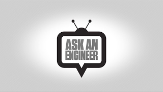 Download ASK AN ENGINEER - LIVE electronics video show! 2/22/17 @adafruit #adafruit Video