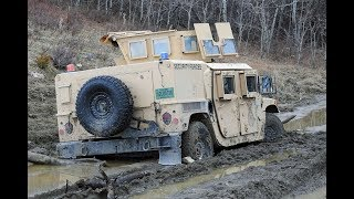 Download This is why the U.S. Army replacing Humvee Video