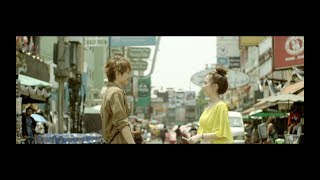 Download Nissy(西島隆弘) / 「17th Kiss」 MV SHORT Ver. +「OK?」予告動画 Video