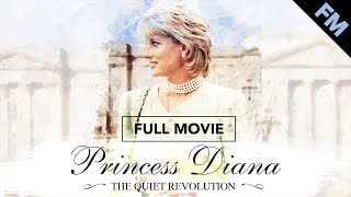 Download Princess Diana: The Quiet Revolution (FULL DOCUMENTARY) Video
