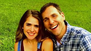 Download Amber Dufoe & Richard Oakes Video