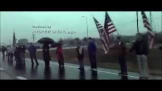 Download American Sniper funeral scene Video