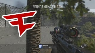 Download THIS GOT ME INTO FAZE CLAN.. Video