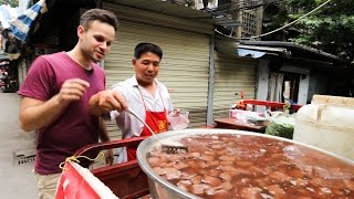 Download Chinese Street Food Tour Around China | Most Unique Chinese Street Food of 2016 Video