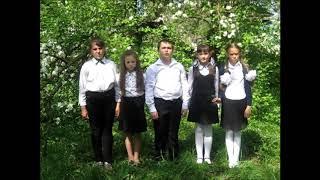 Download К.Симонов ″Если дорог тебе твой дом...″ Video