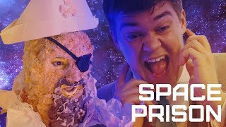Download Space Prison Video