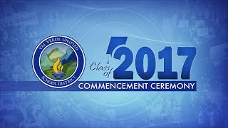 Download Citrus Hill High School Commencement Ceremony 2017 Video